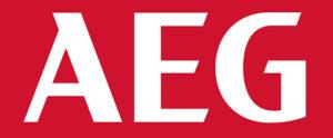 AEG-symbol