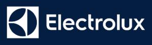 electrolux_logo_detail