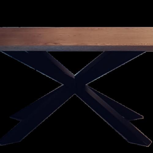 stol_wymiar
